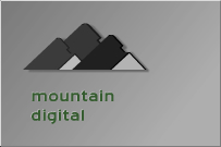 Mountain Digital Inc.